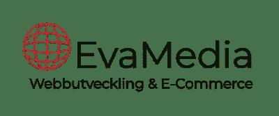 EvaMedia